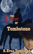 The Terror of Tombstone