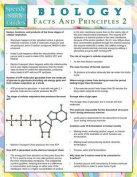 Biology Facts and Principles 2