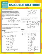 Calculus Methods