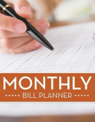Monthly Bill Planner