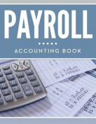 Payroll Accounting Book