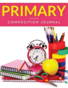 Primary Composition Journal