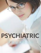 Psychiatric Journal