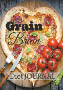 Grain Brain Diet Journal