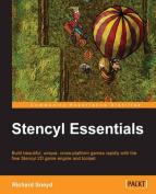 Stencyl Essentials