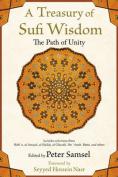 A Treasury of Sufi Wisdom