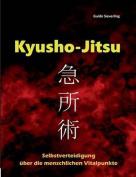 Kyusho-Jitsu [GER]