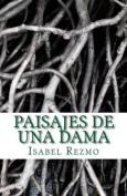 Paisajes de Una Dama [Spanish]