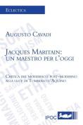 Jacques Maritain [ITA]