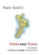 Terra MIA Terra [ITA]