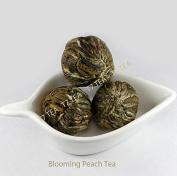 T7 TEA White Blooming Peach Tea