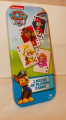 Nickelodeon PAW Patrol 2 Decks of Playing Cards in collector Tin