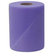 Falk Fabrics Tulle Spool, 15cm by 100-Yard, Lavender