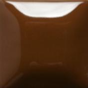 Stroke & Coat - Camel Back - 60ml