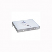 Gagne Light Box 1824 Led 18X24