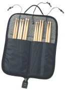 Humes & Berg DS8001 Drum Seeker Stick Bag with Shoulder Strap