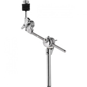 PDP Concept Cymbal Boom Arm with 23cm Tube