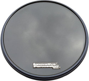 Innovative Percussion CP-1R Practise Pad - Black
