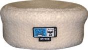 Protection Racket 9025 Fleece Drum Seat Cover - 38cm