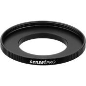 Sensei PRO 30.5mm Lens to 46mm Filter Aluminium Step-Up Ring