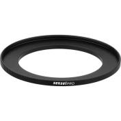 Sensei PRO 62mm Lens to 82mm Filter Aluminium Step-Up Ring