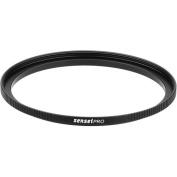 Sensei PRO 77mm Lens to 82mm Filter Aluminium Step-Up Ring