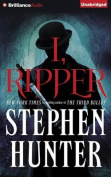 I, Ripper [Audio]