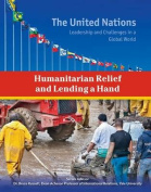 Humanitarian Relief and Lending a Hand (United Nations