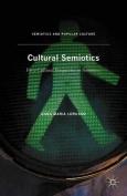 Cultural Semiotics
