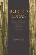 Buried Ideas