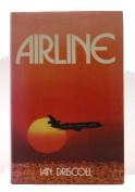 Airline [Hardback]