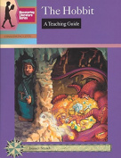 The Hobbit: A Teaching Guide (Discovering Literature Series