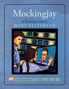 Mockingjay: A Teaching Guide (Discovering Literature Series