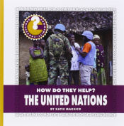 The United Nations (Community Connexions