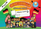 German Book Primary [GER]