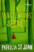 The Tanglewoods' Secret