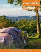 Cool Camping Europe