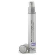 TNS Illuminating Eye Cream, 14.18g/0.5oz