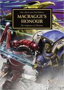 Horus Heresy: Macragges Honour