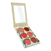 How Bout Them Apples Cheek And Lip Cream Palette, 20g/0.7oz