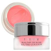 Baume De Rose Nutri Couleur - # 1 Rosy Babe, 7g/0.24oz