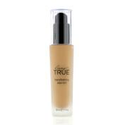 Transforming Skin Tint - Tan, 30ml/1oz