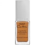 Teint Couture Long Wear Fluid Foundation SPF20 - # 8 Elegant Amber, 25ml/0.8oz