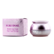 Wrinkle Care Cream - Pure Snail (Age-Proof / High Lifting), 50g/1.7oz