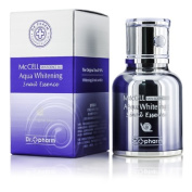McCELL Skin Science 365 Aqua Whitening Snail Essence, 30ml/1oz