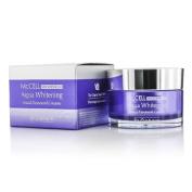 McCELL Skin Science 365 Aqua Whitening Snail Renewal Cream, 50ml/1.76oz