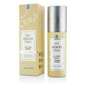 Skin & Good Cera All In One Master, 50ml/1.7oz