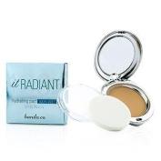 It Radiant Hydrating Pact 100 SPF35 - #01 Light, 10g/0.3oz