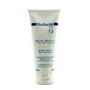 Hydra Revitalizing Repair Balm Ultra Re-plump (Salon Size), 200ml/6.76oz