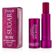 Sugar Ruby Lip Treatment SPF 15, 4.3g/0.15oz